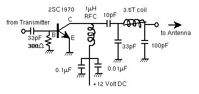 Milerov Integrator as well Two Stage  lifier Circuit likewise Cxa1019 Fm Radio Circuit Diagram additionally Inductance Meter Circuit besides Induction Heater Circuit Diagram Pdf. on capacitance meter circuit diagram
